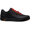 Bontrager Flatline Road Shoes Men Black